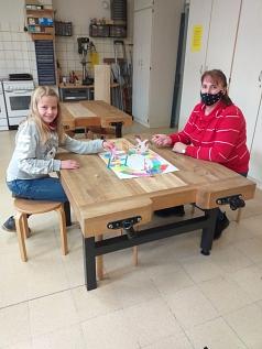 Spielen©Grundschule Nendorf