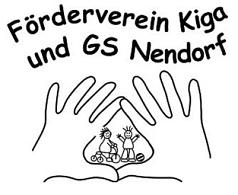 Förderverein Logo©Förderverein Nendorf