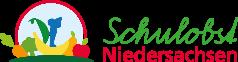 Schulobst Niedersachsen©Niedersächsisches Ministerium für Ernährung, Landwirtschaft und Verbraucherschutz