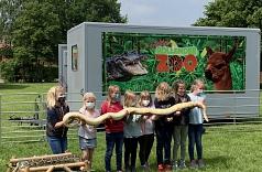 Zoo©Grundschule Nendorf